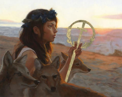 theshepherdess_larger_chrystalchan